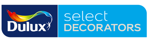 dulux-select-decorators